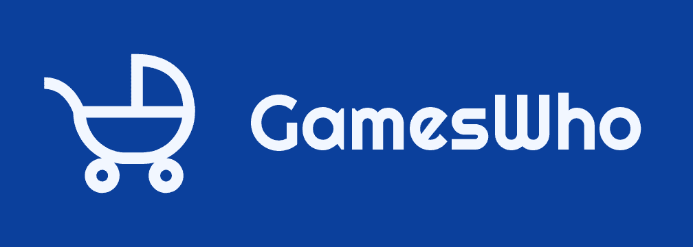 GamesWho | PC & Video Games Shop – Consoles, Games